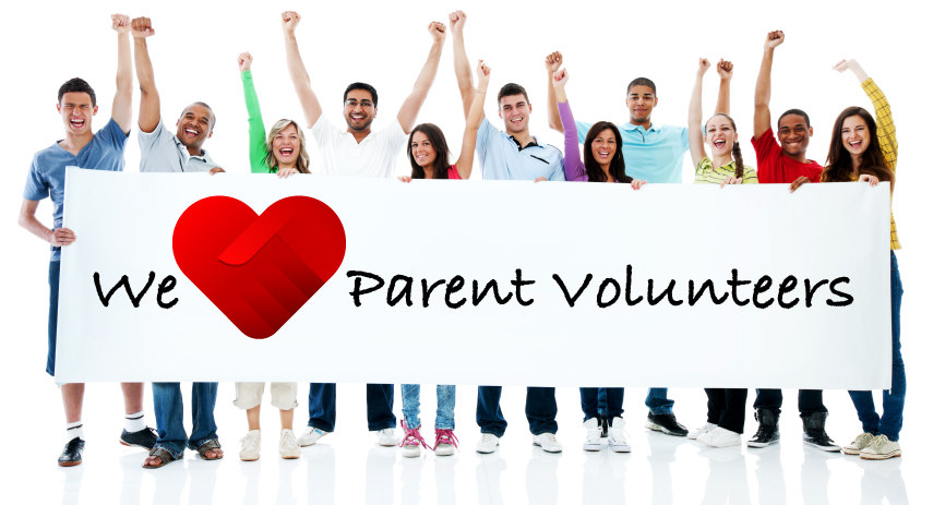 parent volunteers kimberley school council community helpers clip art free printable community helpers clip art free